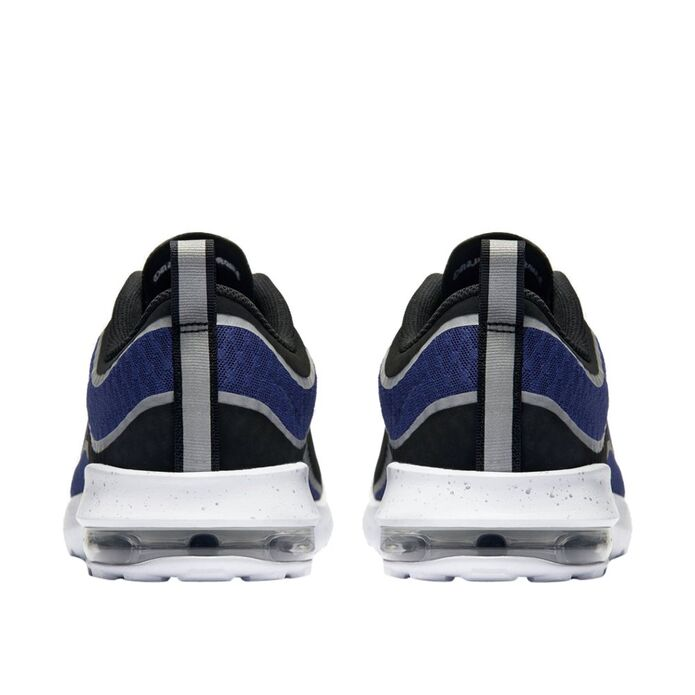 Кроссовки Nike Air Max Mercurial '98 FC