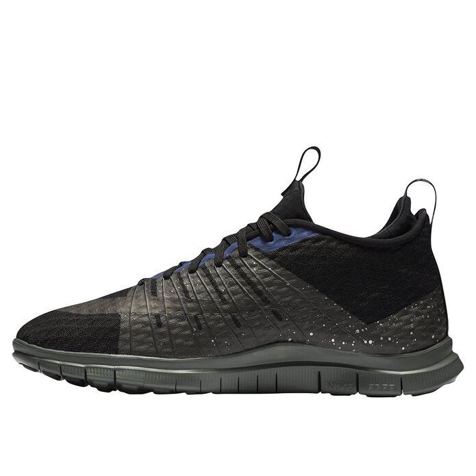 Кроссовки Nike Free Hypervenom 2 FC (747140-005)