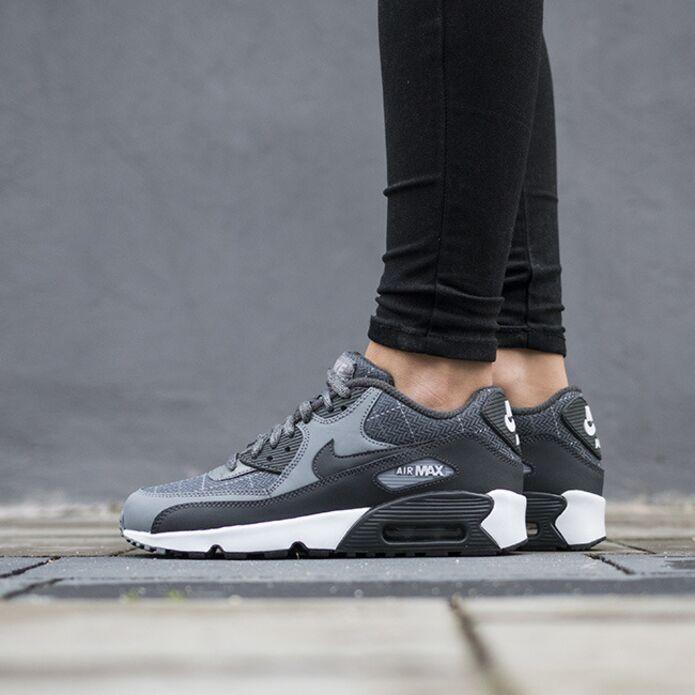 Nike Air Max 90 (GS) 859560 001