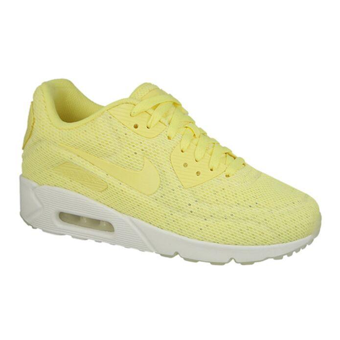 Nike Air Max 90 Ultra 2.0 Br 898010 700