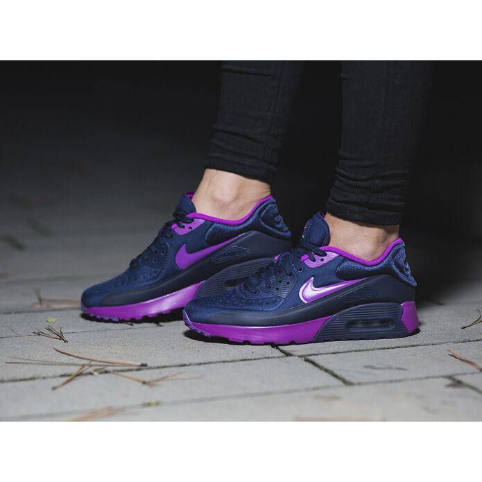 Nike Air Max 90 Ultra SE (GS) 844600 400