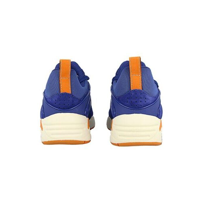 Оригинальные кроссовки Puma Blaze Of Glory New York Knicks Pack
