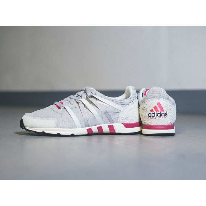 Adidas Originals Equipment Racing 93 S75425