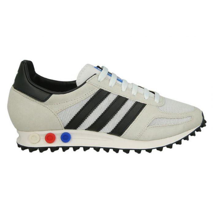 adidas Originals La Trainer Og BB1206