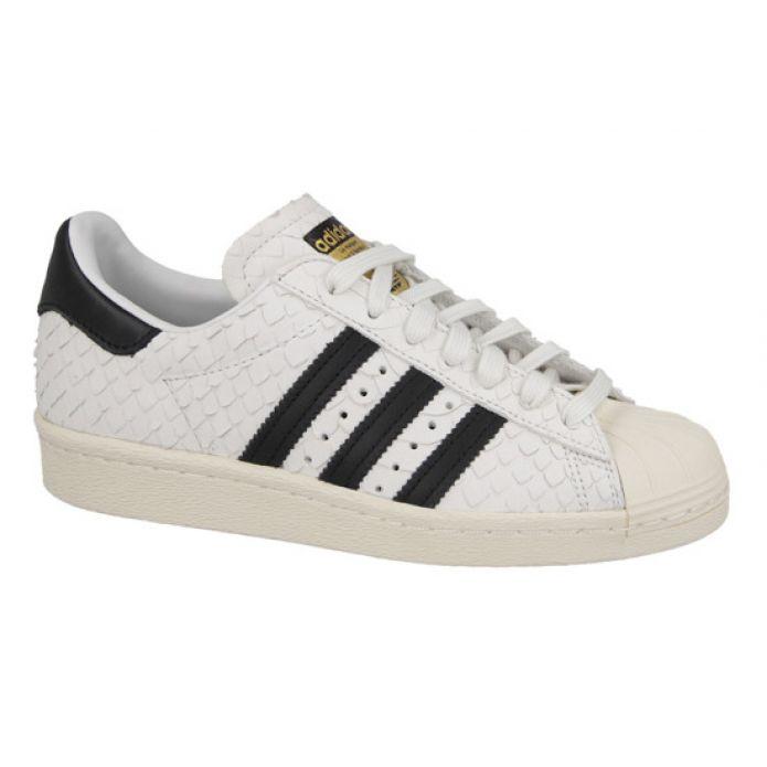 adidas Originals Superstar 80s S76414