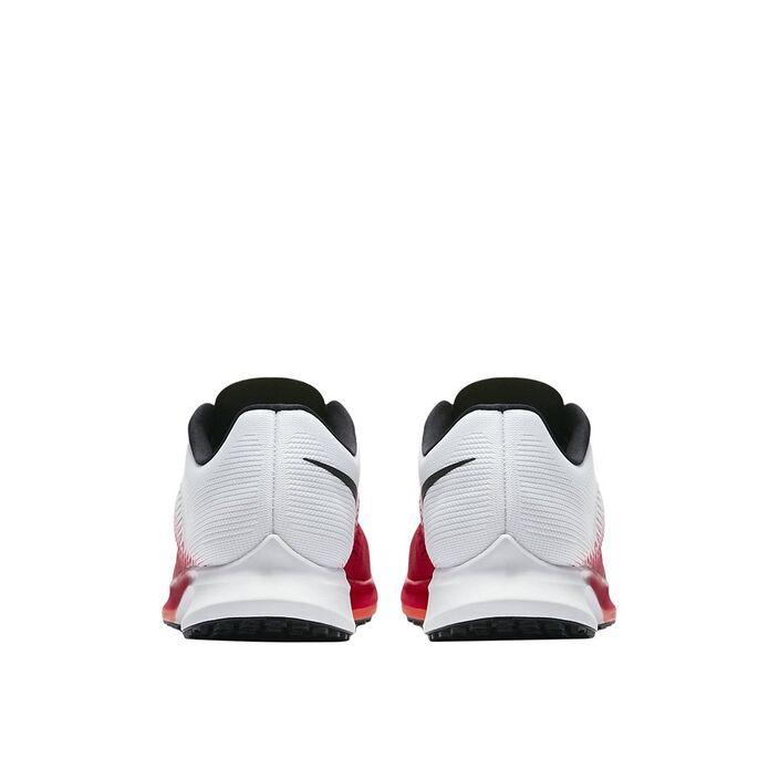 Кроссовки для бега NIKE AIR ZOOM ELITE 9