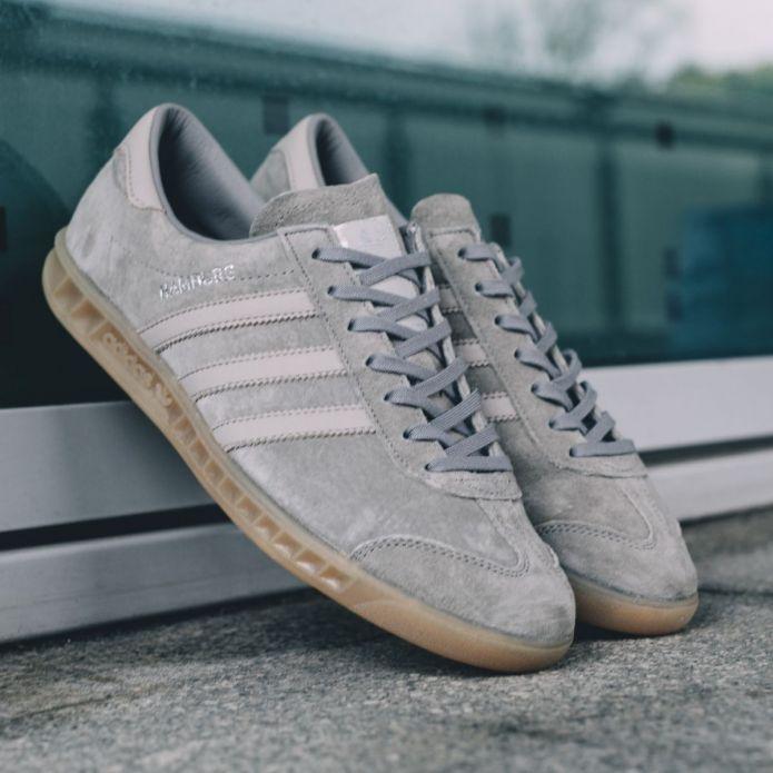 Adidas HAMBURG S79985