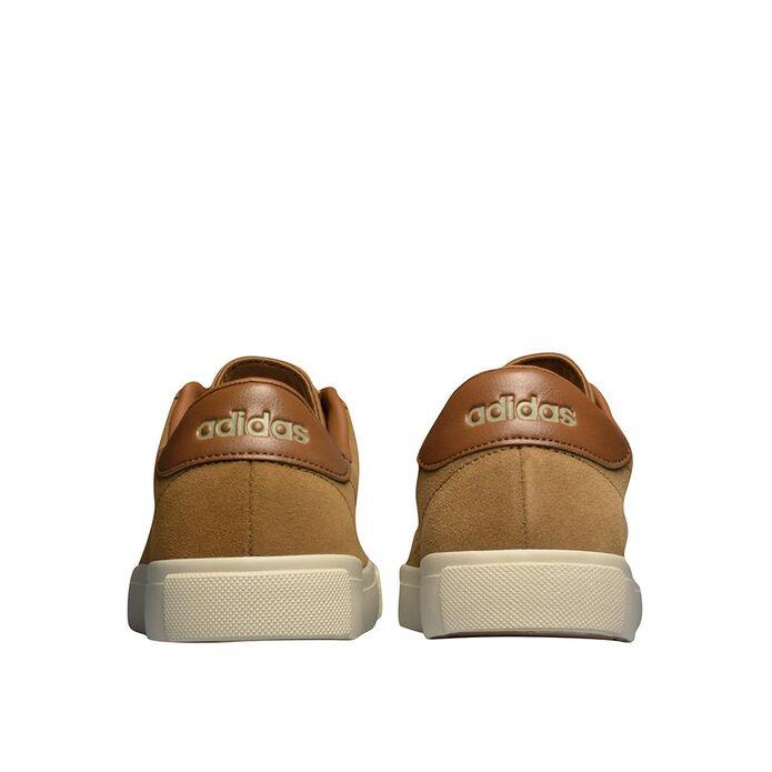 Кроссовки adidas Daily Line (AW4711)
