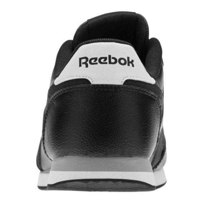 Кроссовки Reebok Royal CL Jog (V70722)