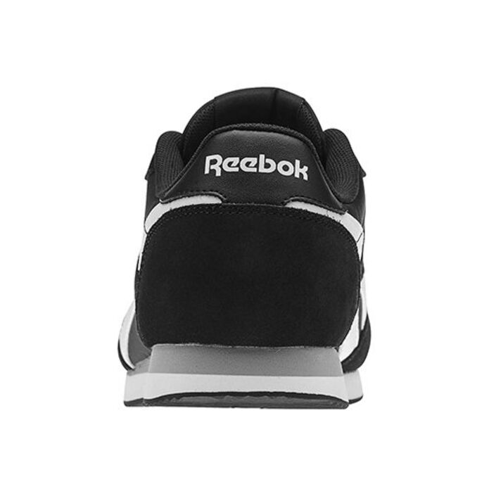 Кроссовки Reebok Royal CL Jogg (V70710)