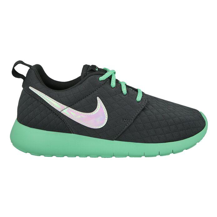 Nike Roshe One SE (GS) 859609 001