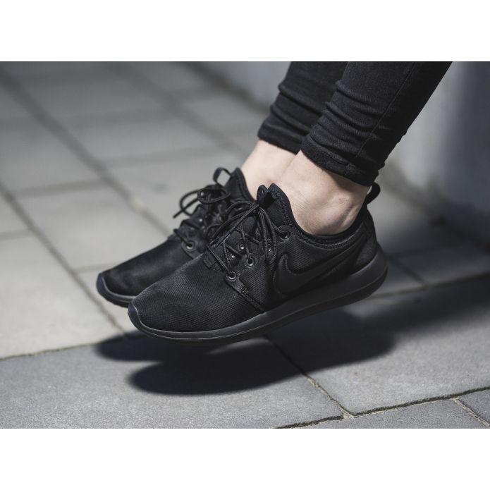 Nike Roshe Two 844931 004