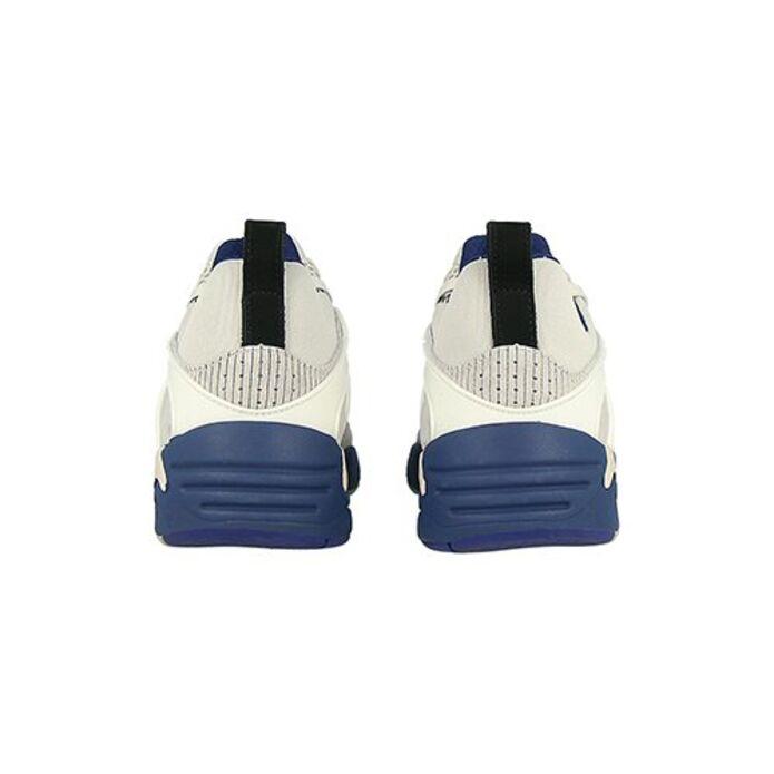 Оригинальные кроссовки Puma Blaze Of Glory New York Yankees Pack