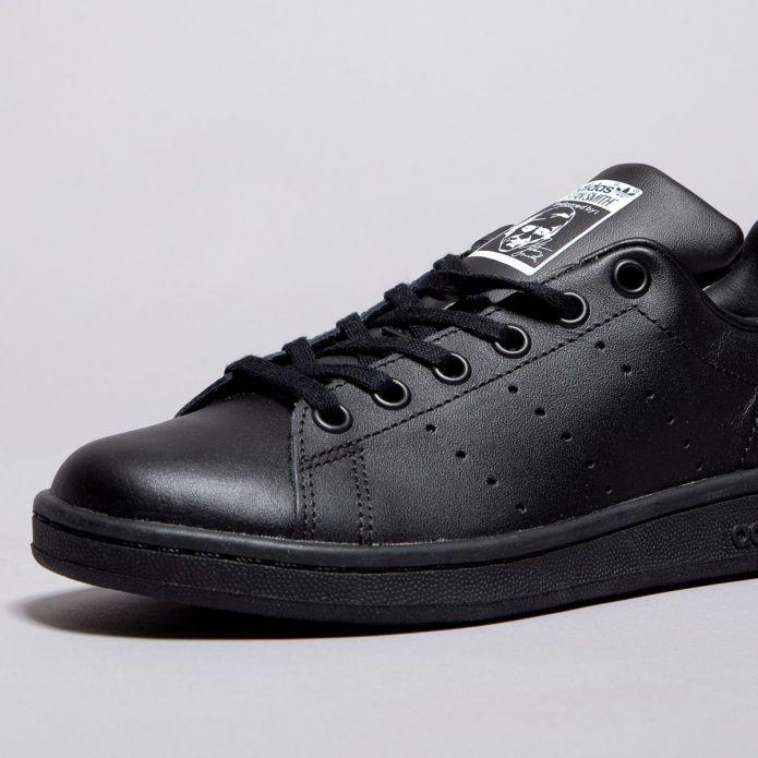 Adidas Adidas Stan Smith J