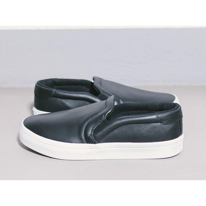 Adidas Originals CourtVantage Slip On S75167