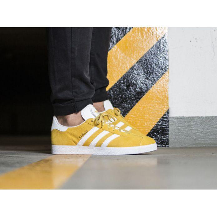 adidas Originals Gazelle BB5479