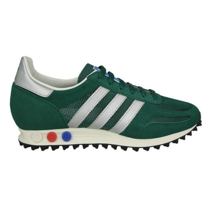 adidas Originals La Trainer Og BB2818