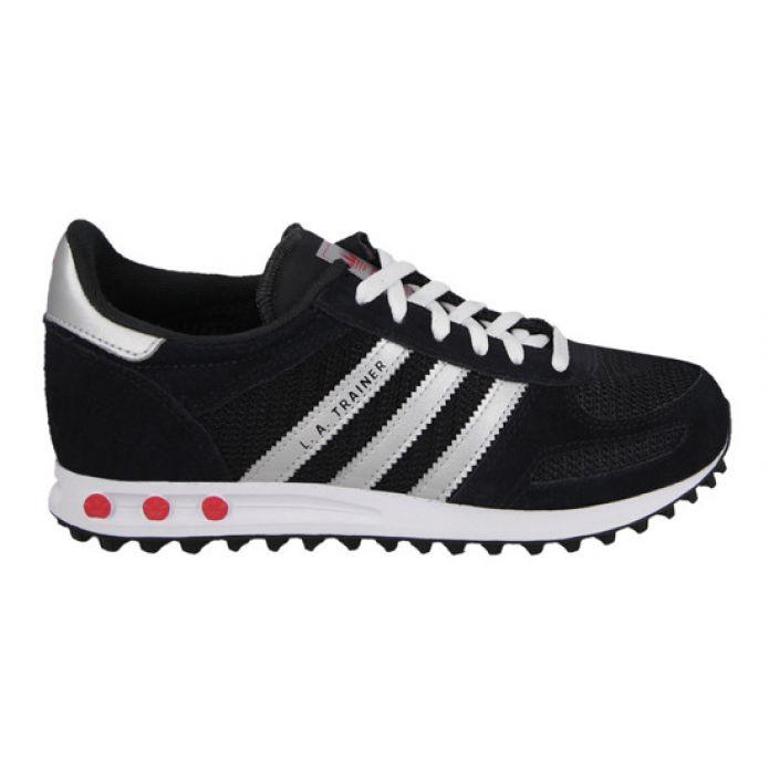 adidas Originals La Trainer S80158