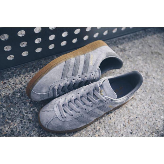 adidas Originals Munchen BB5293