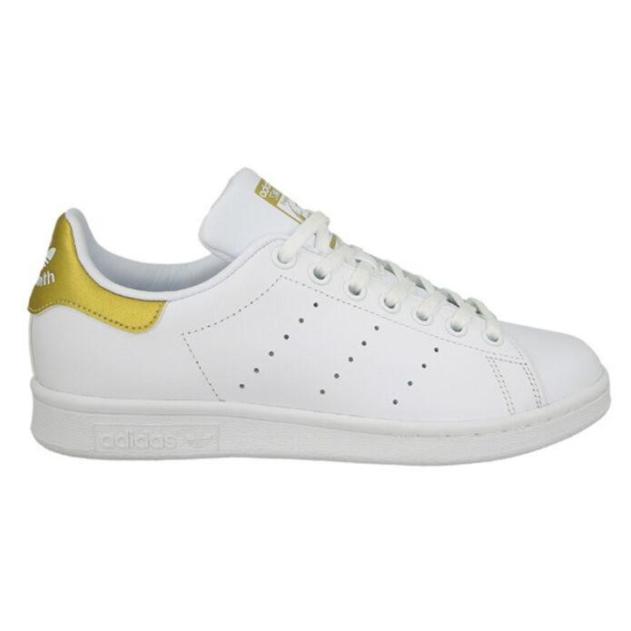 adidas Originals Stan Smith BB0209