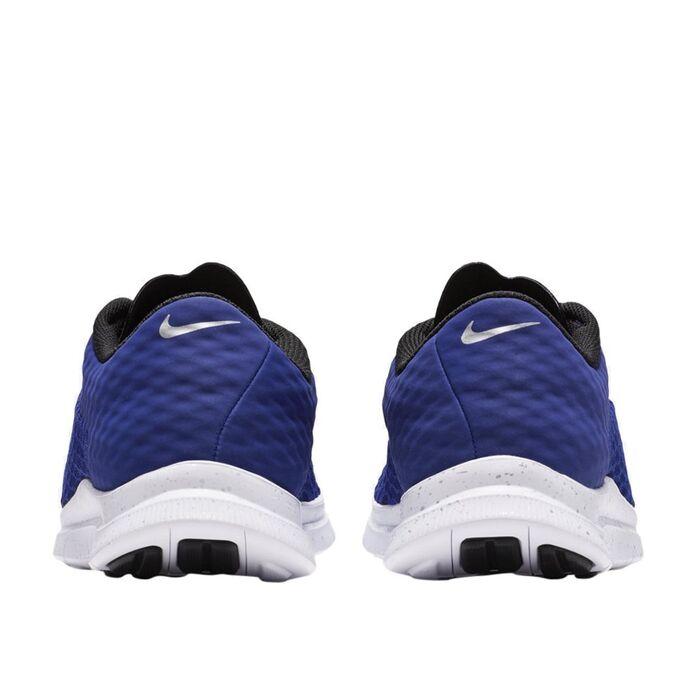 Кроссовки Nike Free Hypervenom Low FC
