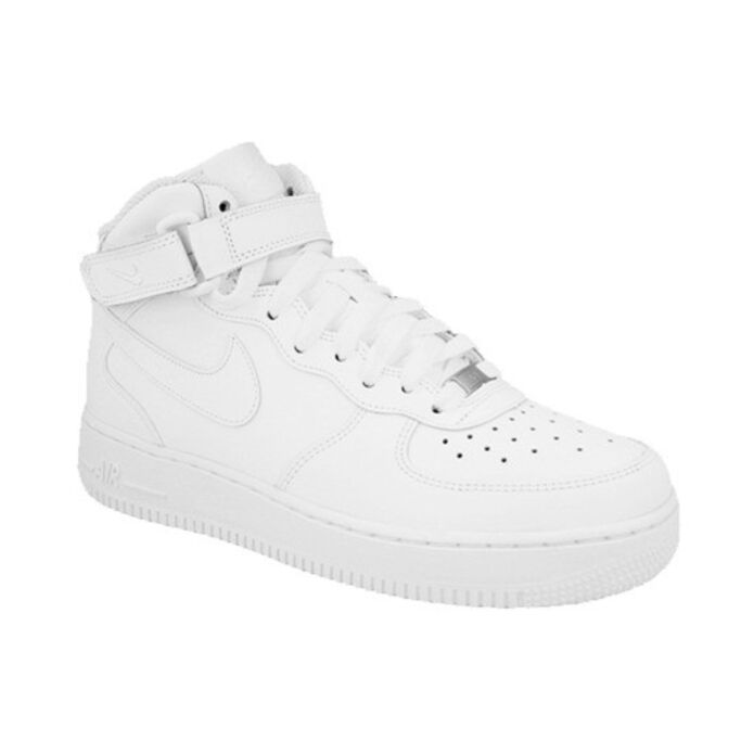 Nike Air Force 1 Mid (GS) 314195 113