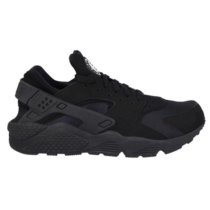 Nike Air Huarache Triple Black 318429 003