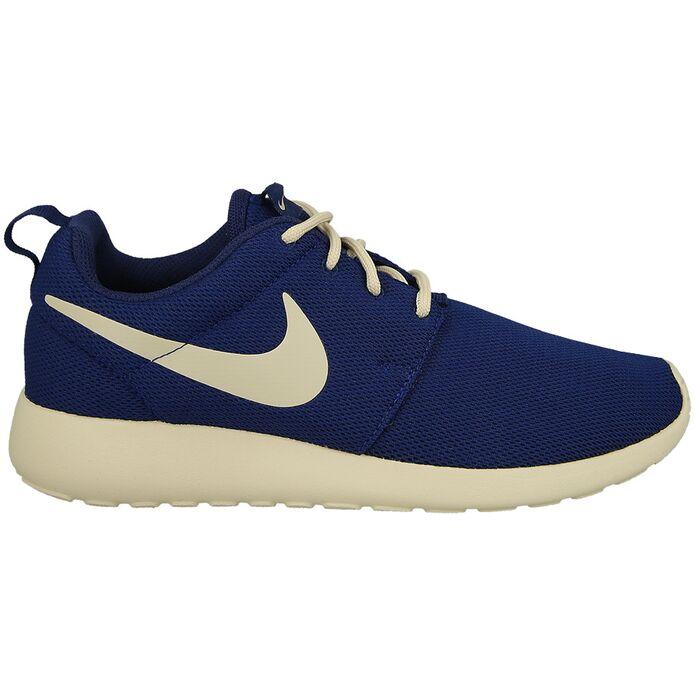 Nike Roshe One 511882 404