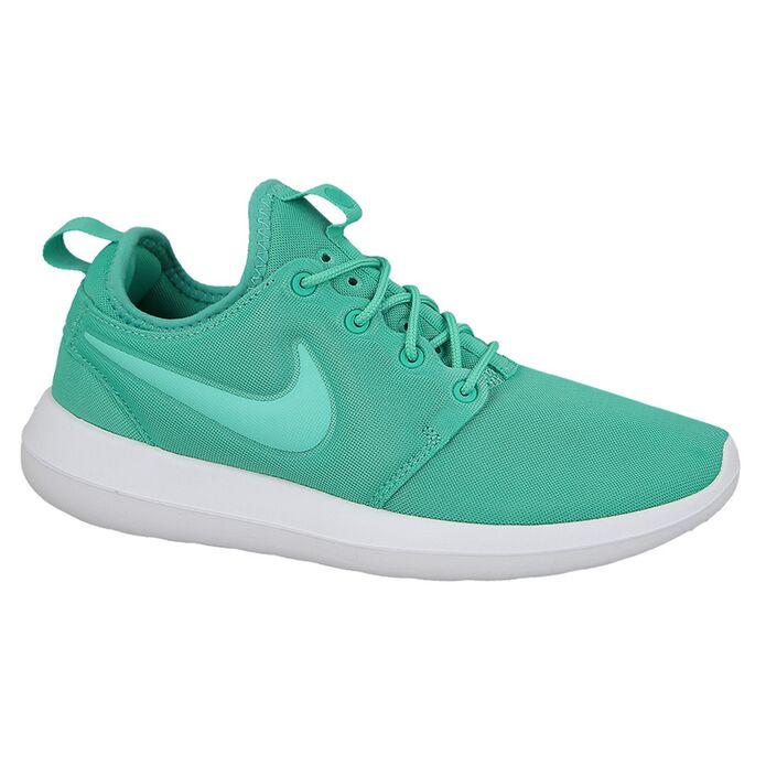 Nike Roshe Two 844931 301