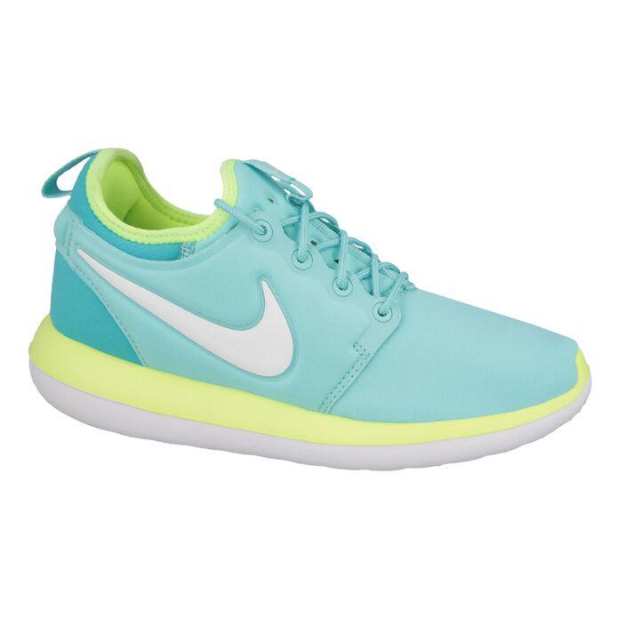 Nike Roshe Two (GS) 844655 300