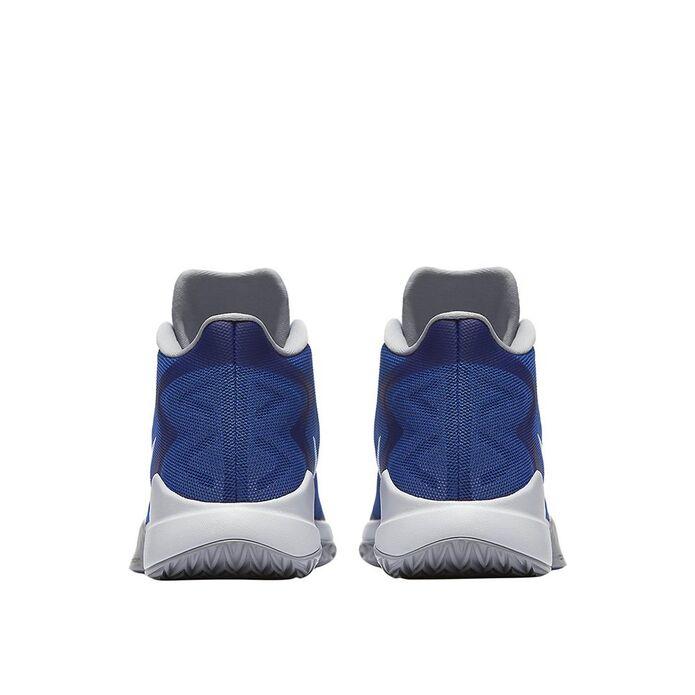 Баскетбольные кроссовки Nike Zoom Evidence