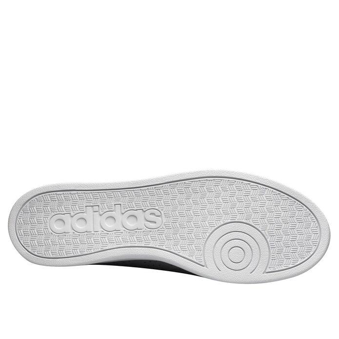 Кроссовки adidas Advantage Clean VS (AW4643)