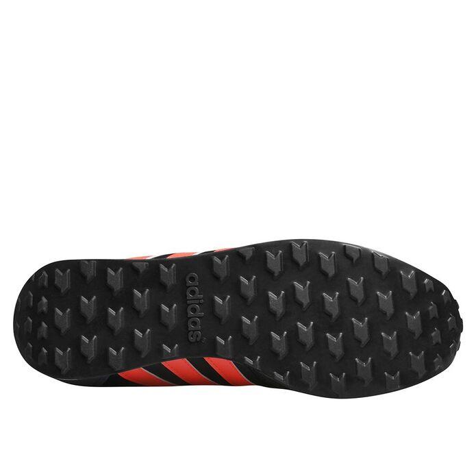 Кроссовки adidas V Racer