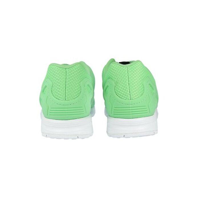 Кроссовки adidas ZX Flux Super Green (AF6345)