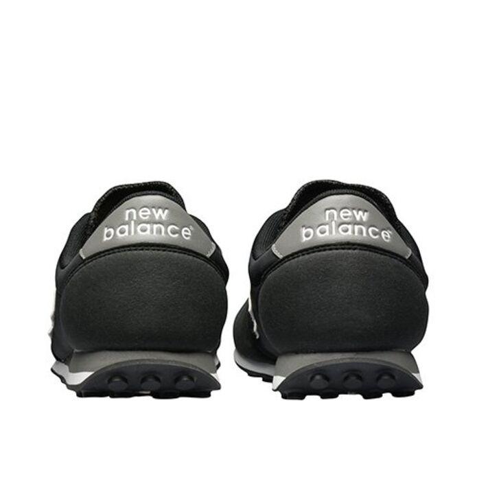 Кроссовки New Balance U410CC