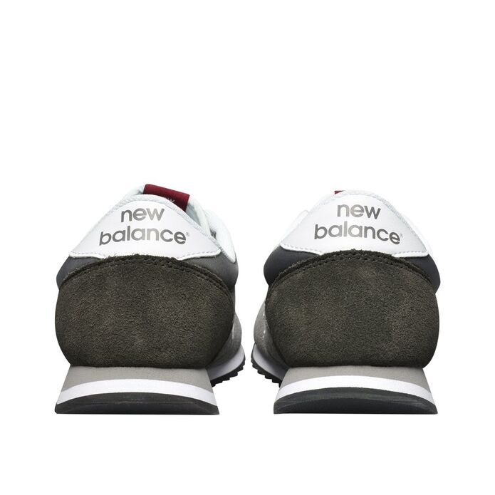 Кроссовки New Balance (U420CGW)