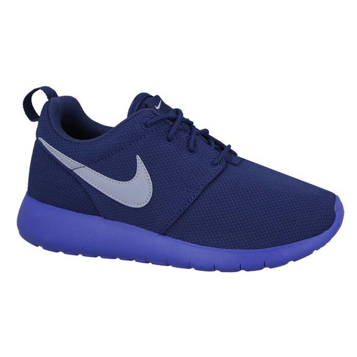Nike Roshe One 599728 419