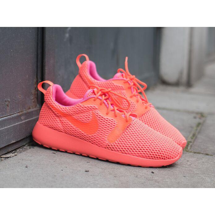 Nike Roshe One Hyperfuse 833826 800