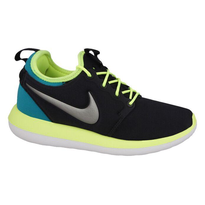 Nike Roshe Two (GS) 844653 003