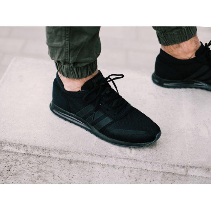 adidas Originals Los Angeles BB1125