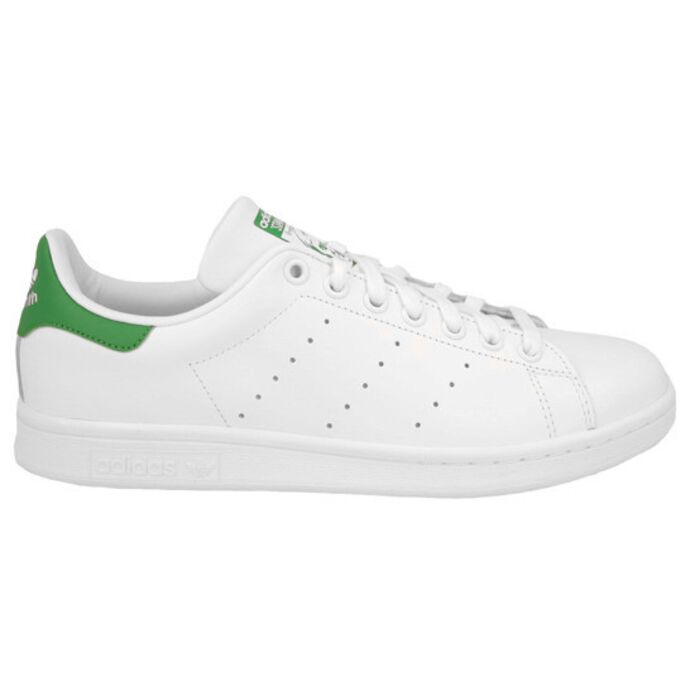 Adidas Originals Stan Smith Typ M20324
