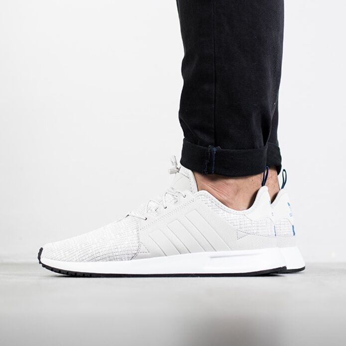 adidas Originals X_Plr BY9258