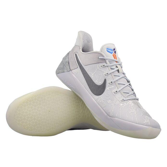 Баскетбольные кроссовки Nike Kobe A.D. DeRozan PE
