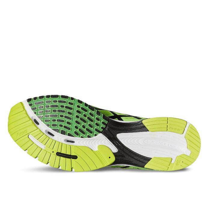 Кроссовки для бега ASICS GEL-DS Racer 11