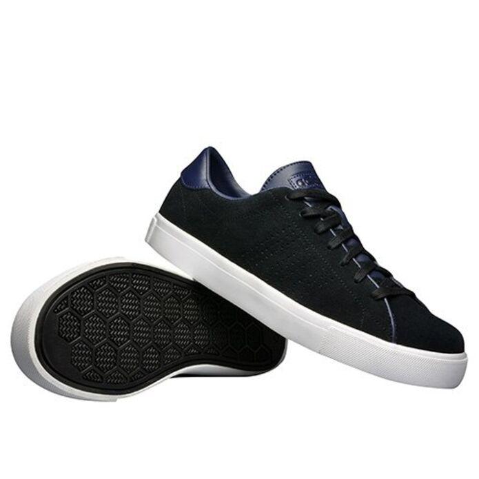 Кроссовки adidas Daily Line