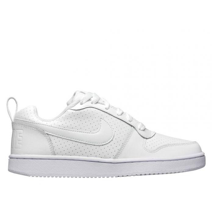 Кроссовки Nike Court Borough Low