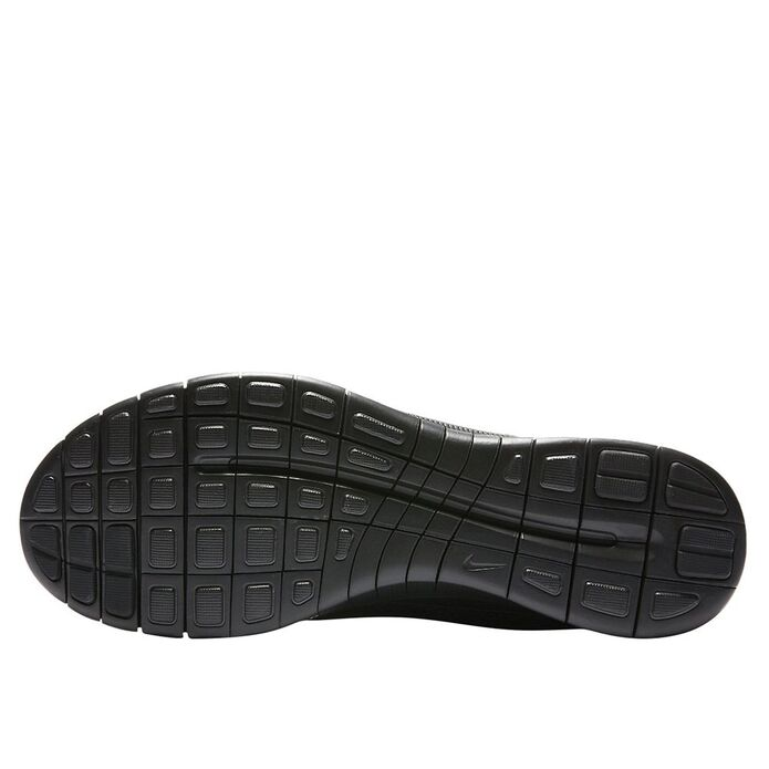Кроссовки Nike F.C. Free Hypervenom 2 Black