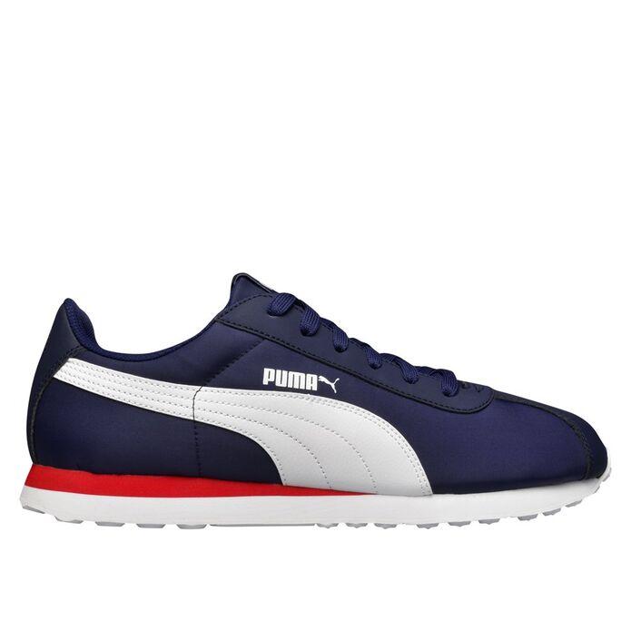 Кроссовки Puma Turin NL Peacoat (36216702)