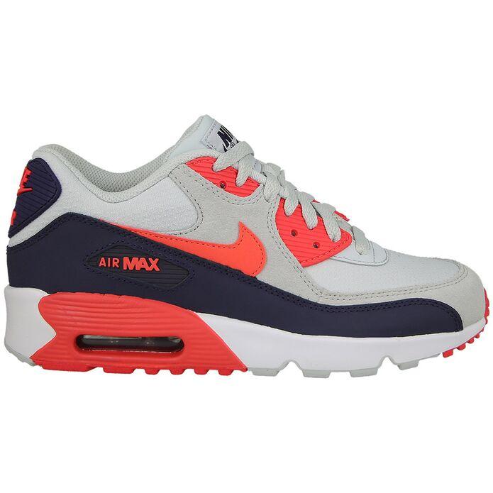 Nike Air Max 90 Mesh (GS) 833340 005