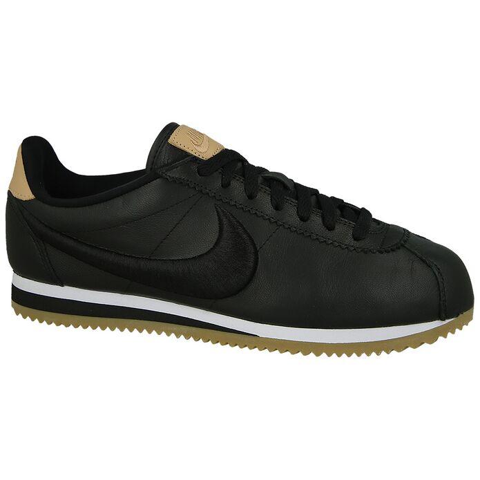 Nike Classic Cortez Leather Premium 861677 004